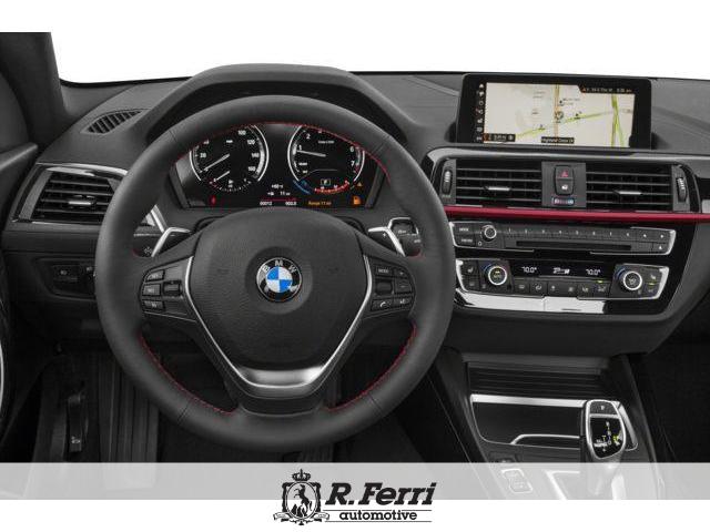2018 BMW 230 i xDrive (Stk: 26185) in Woodbridge - Image 4 of 9