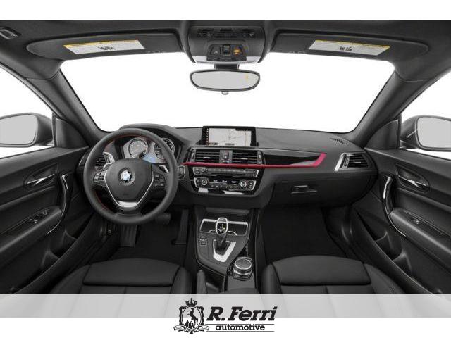 2018 BMW 230 i xDrive (Stk: 26185) in Woodbridge - Image 5 of 9