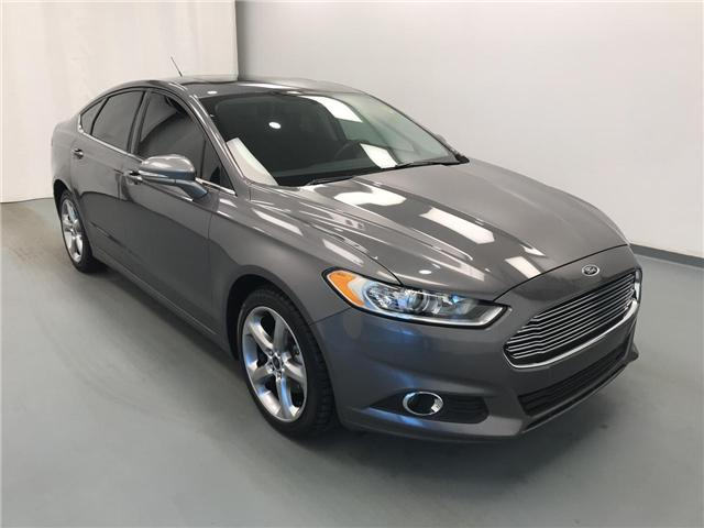 2014 Ford Fusion SE (Stk: 189640) in Lethbridge - Image 2 of 19