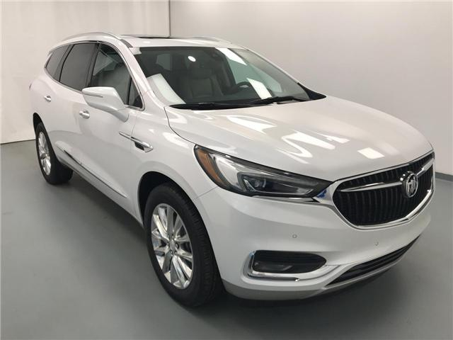 2018 Buick Enclave Premium (Stk: 189058) in Lethbridge - Image 2 of 19