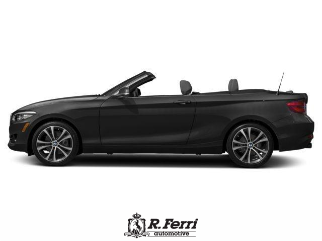 2018 BMW 230 i xDrive (Stk: 26281) in Woodbridge - Image 2 of 9