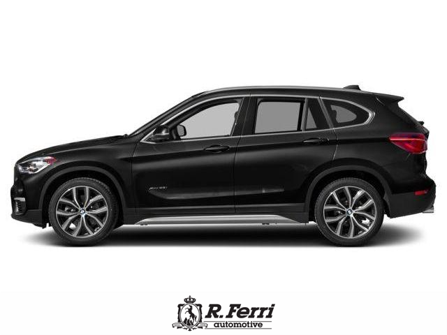 2018 BMW X1 xDrive28i (Stk: 26454) in Woodbridge - Image 2 of 9