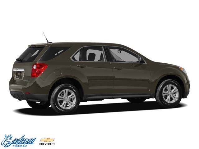 2012 Chevrolet Equinox 2LT (Stk: 8818A) in Thunder Bay - Image 1 of 4