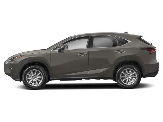 2018 Lexus NX 300 Base (Stk: 161544) in Brampton - Image 2 of 9