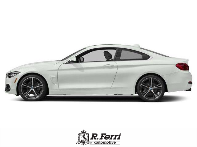 2018 BMW 430 i xDrive (Stk: 26579) in Woodbridge - Image 2 of 9