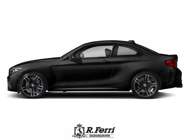 2018 BMW M2 Base (Stk: 26578) in Woodbridge - Image 2 of 9