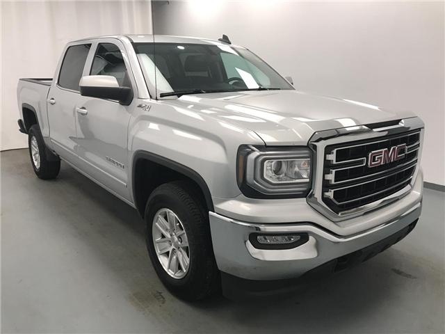 2016 GMC Sierra 1500 SLE (Stk: 167250) in Lethbridge - Image 2 of 19