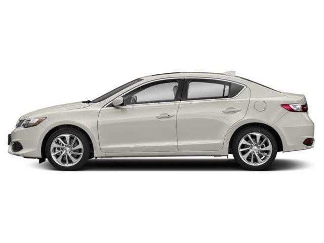 2018 Acura ILX Premium (Stk: 18-0155) in Hamilton - Image 2 of 9