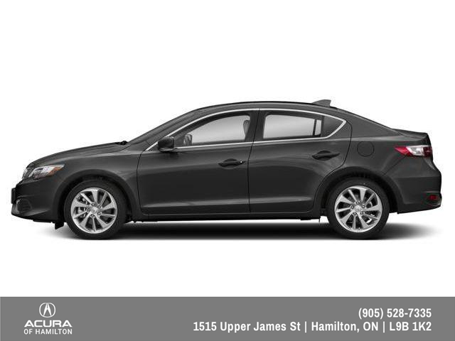 2018 Acura ILX Premium (Stk: 18-0157) in Hamilton - Image 2 of 9