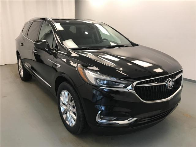 2018 Buick Enclave Premium (Stk: 190130) in Lethbridge - Image 2 of 19