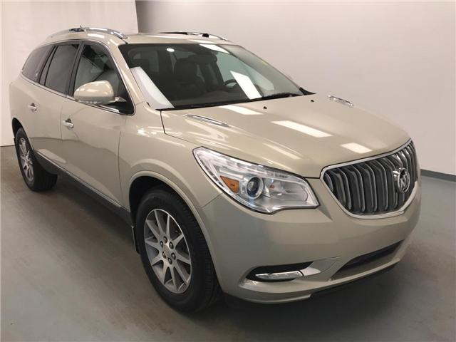 2014 Buick Enclave Leather (Stk: 134856) in Lethbridge - Image 2 of 19