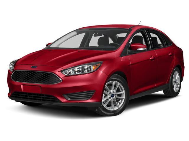 2016 Ford Focus SE (Stk: TR5335) in Windsor - Image 1 of 10