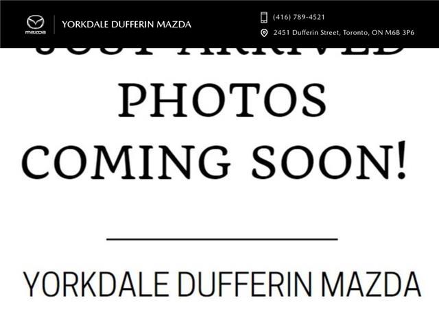 2020 Mazda CX-5 Signature (Stk: 20564) in Toronto - Image 1 of 2