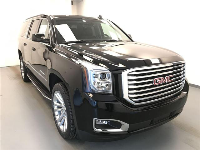 2018 GMC Yukon XL SLT (Stk: 190428) in Lethbridge - Image 2 of 19