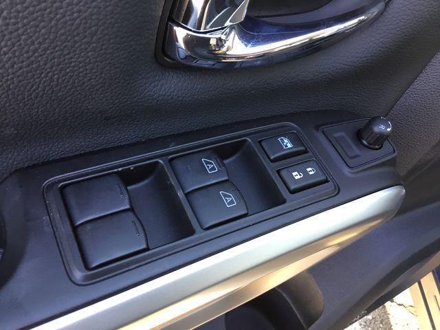 2018 Nissan Titan PRO-4X (Stk: A6736) in Hamilton - Image 12 of 30