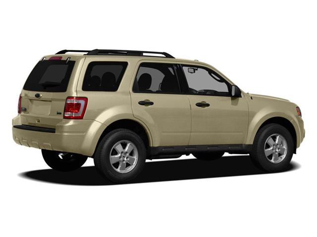 2012 Ford Escape XLT (Stk: 91589A) in Wawa - Image 1 of 3