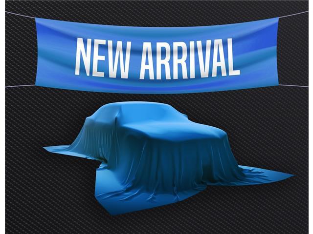 2021 Dodge Challenger SRT Hellcat (Stk: ) in Innisfil - Image 1 of 3