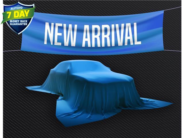 2021 Chevrolet Equinox Premier (Stk: GORDDEMO) in Tillsonburg - Image 1 of 2
