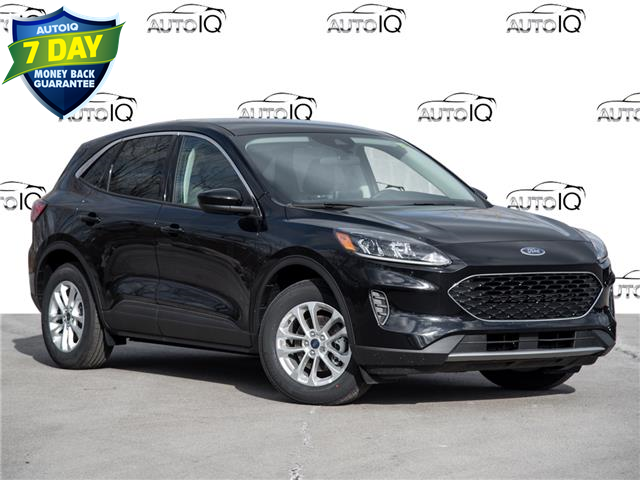 2020 Ford Escape SE (Stk: 20ES693) in St. Catharines - Image 1 of 24