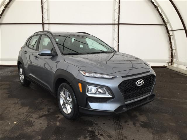 2021 Hyundai Kona 2.0L Essential (Stk: 17201) in Thunder Bay - Image 1 of 15