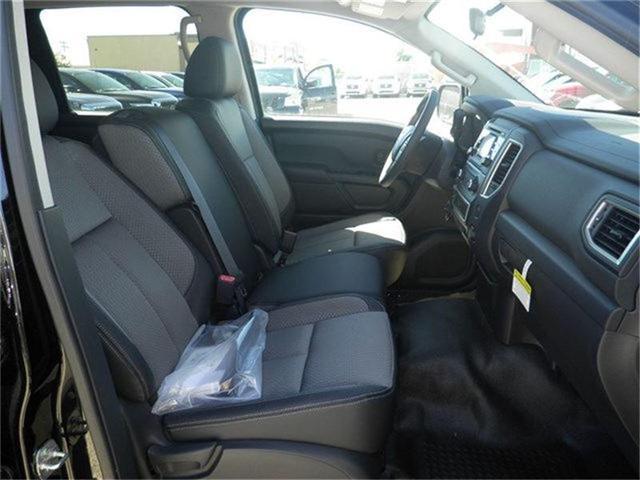 2017 Nissan Titan S (Stk: 74) in Okotoks - Image 2 of 24