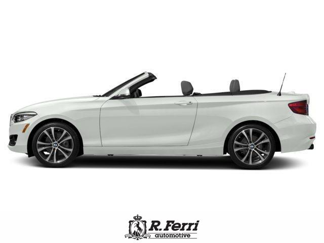 2018 BMW 230 i xDrive (Stk: 26695) in Woodbridge - Image 2 of 9