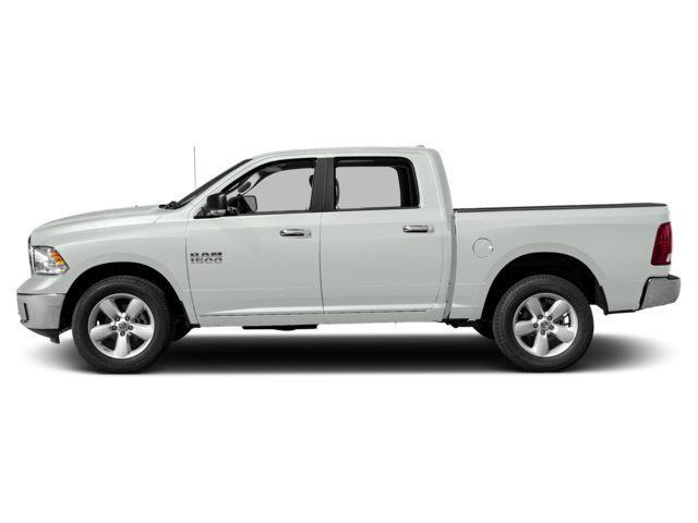 2018 RAM 1500 SLT (Stk: 12678) in Fort Macleod - Image 2 of 9