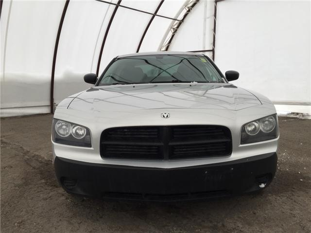 2007 Dodge Charger Base (Stk: A7864B) in Ottawa - Image 2 of 15