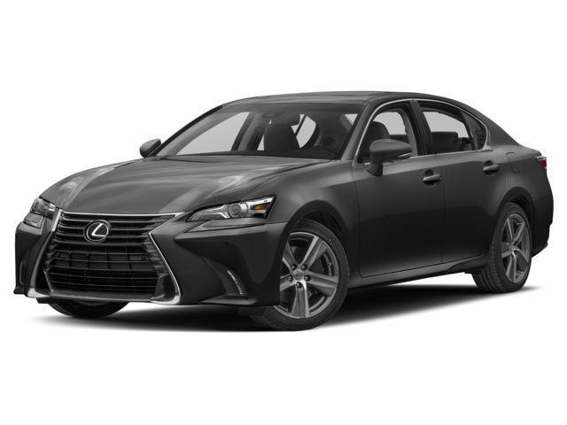 2018 Lexus GS 350 Premium (Stk: 9035) in Brampton - Image 1 of 9