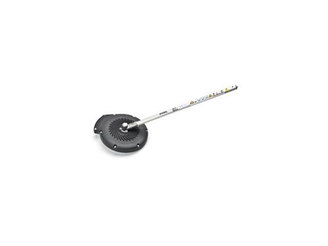 2018 Honda BLOWER SSBLC (Stk: HVA-033) in Grande Prairie - Image 1 of 1