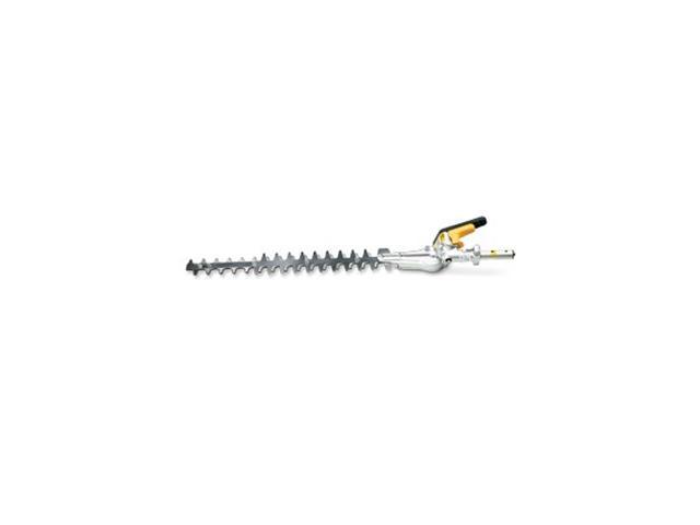 2018 Honda HEDGE TRIMMER SHORT HEDGE TRIMMER SHORT (Stk: HVA-048) in Grande Prairie - Image 1 of 1