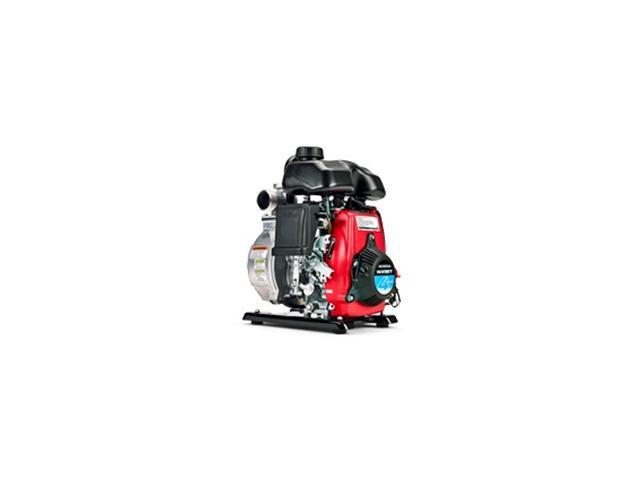2019 Honda TRANSFER PUMP WX15TCX1 (Stk: HP-301) in Grande Prairie - Image 1 of 1