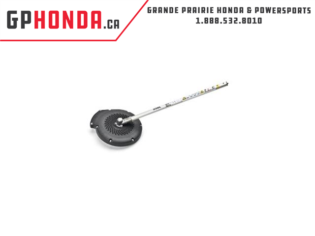 2020 Honda SSBLC BLOWER (Stk: HVA-063) in Grande Prairie - Image 1 of 1