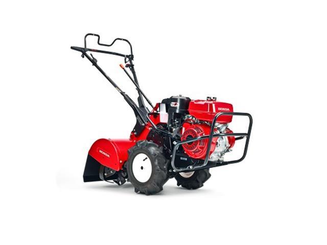 2021 Honda FRC800K1C BASE (Stk: HT-089) in Grande Prairie - Image 1 of 1