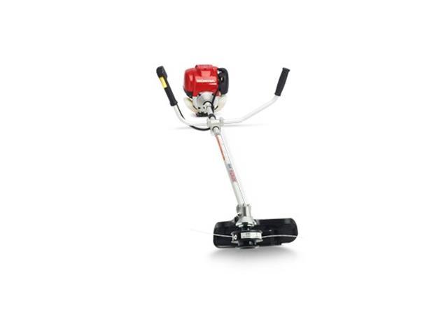 2021 Honda Brush Cutter HHT35SUKCT (Stk: HW-105) in Grande Prairie - Image 1 of 1