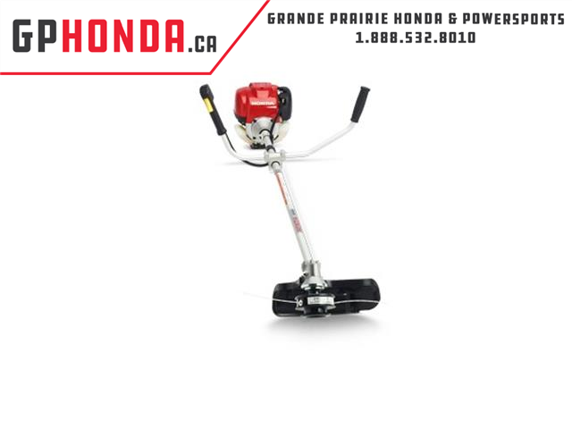 2021 Honda HHT35SUKCT HHT35SUKCT (Stk: HW-103) in Grande Prairie - Image 1 of 1