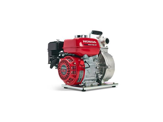 2019 Honda WH15XT2C WH15XT2C (Stk: HP-329) in Grande Prairie - Image 1 of 1