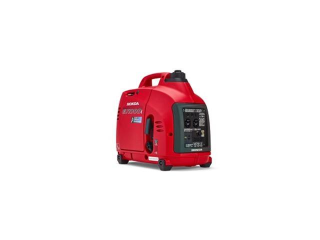 2021 Honda Ultra-Quiet EU1000ITC3 (Stk: HG-1037) in Grande Prairie - Image 1 of 1