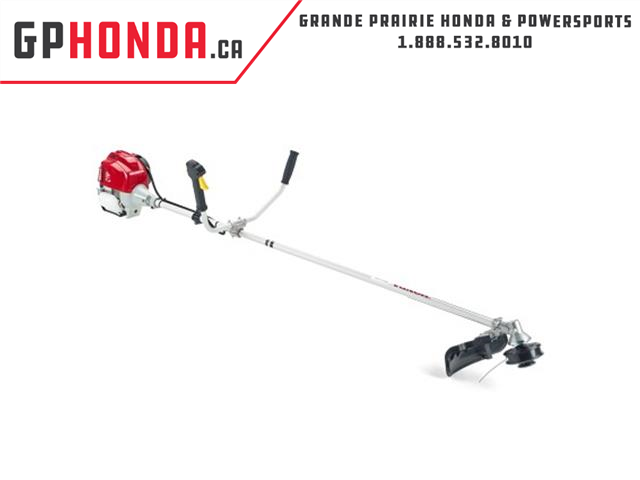 2021 Honda HHT25SUT4C BASE (Stk: HW-087) in Grande Prairie - Image 1 of 1