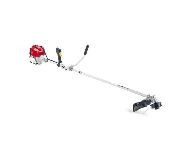 2021 Honda HHT25SUT4C BASE (Stk: HW-097) in Grande Prairie - Image 1 of 1