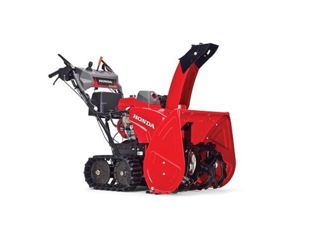 2021 Honda HSS724CTD HSS724CTD (Stk: HB-097) in Grande Prairie - Image 1 of 1