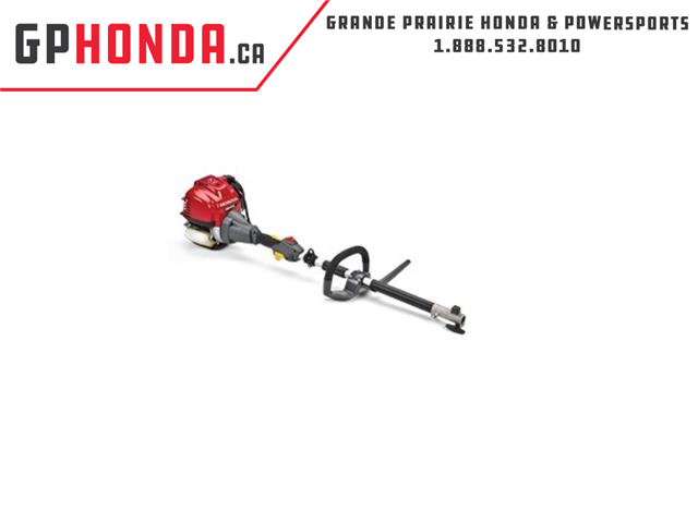 2021 Honda UMC435LAC1 UMC435LAC1 (Stk: HVP-037) in Grande Prairie - Image 1 of 1