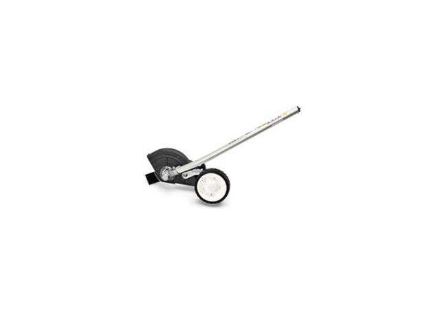2021 Honda SSETC EDGER (Stk: HVA-090) in Grande Prairie - Image 1 of 1