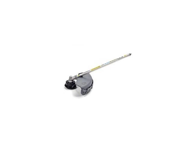 2021 Honda SSBCC BRUSH CUTTER (Stk: HVA-101) in Grande Prairie - Image 1 of 1