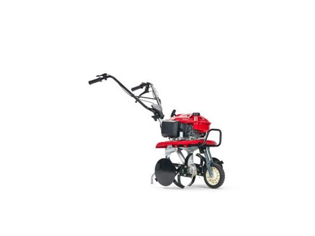 2000 Honda F220K1CT2 F220K1CT2 (Stk: HT-096) in Grande Prairie - Image 1 of 1
