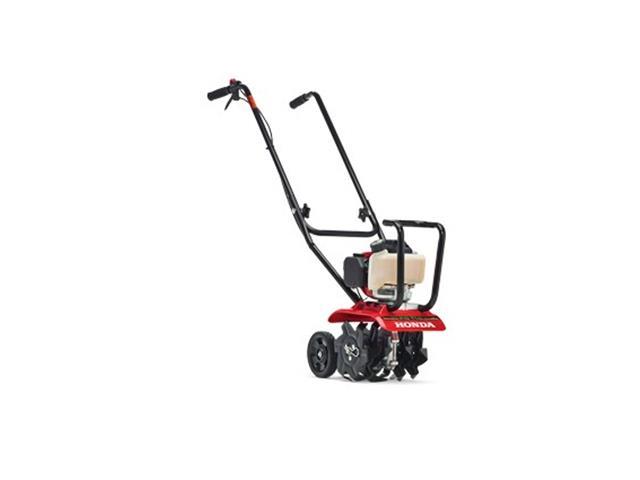 2000 Honda FG110K1C FG110K1C (Stk: HT-095) in Grande Prairie - Image 1 of 1