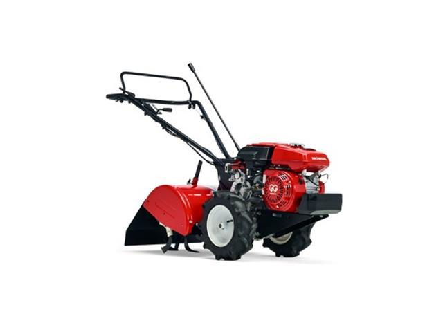 2021 Honda Ground Breaking  FR650K1C1 (Stk: HT-097) in Grande Prairie - Image 1 of 1