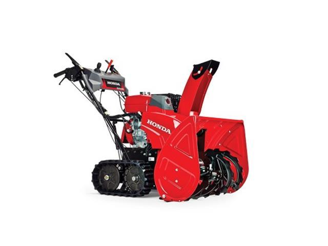 2021 Honda Snow Blower HSS928CT (Stk: HB-100) in Grande Prairie - Image 1 of 1