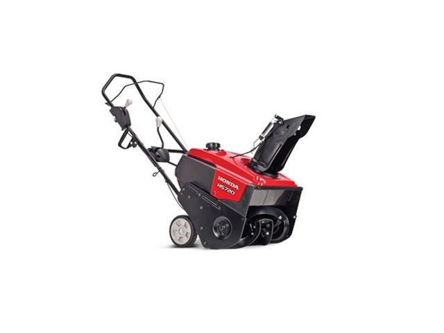 2021 Honda Snow Blower HS720C (Stk: HB-109) in Grande Prairie - Image 1 of 1