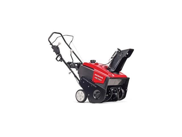 2021 Honda Snow Blower HS720CS (Stk: HB-114) in Grande Prairie - Image 1 of 1